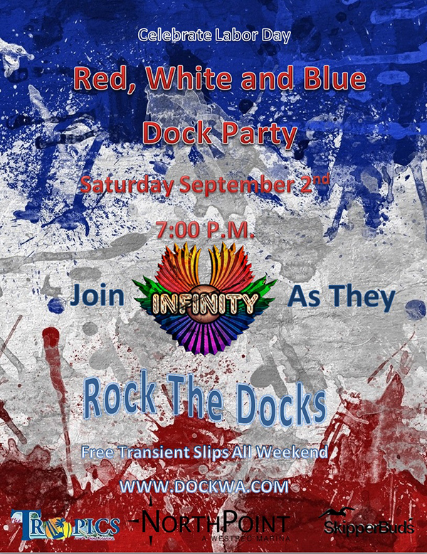 Red White Blue Party 2_600